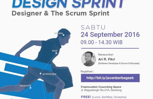 workshop-design-sprint-designer-scrum-freenovation-coworking-space-bandung-24-sept-2016