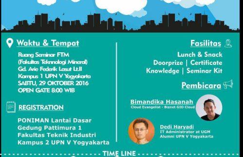 seminar-nasional-cloud-computing-ksl-upn-yogyakarta-1
